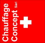 Chauffage-Concept.ch